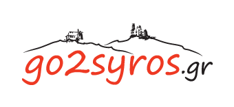 Go2Syros